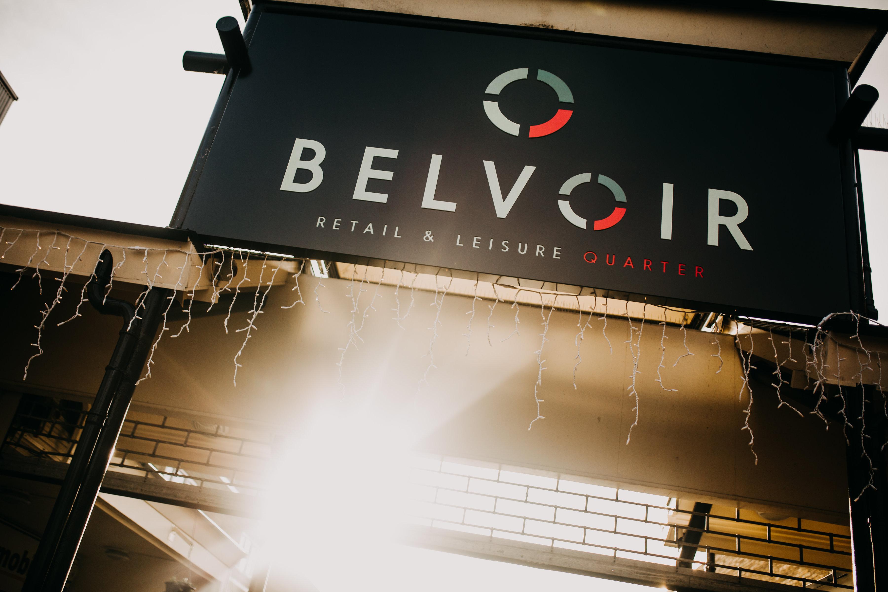 Belvoir-67