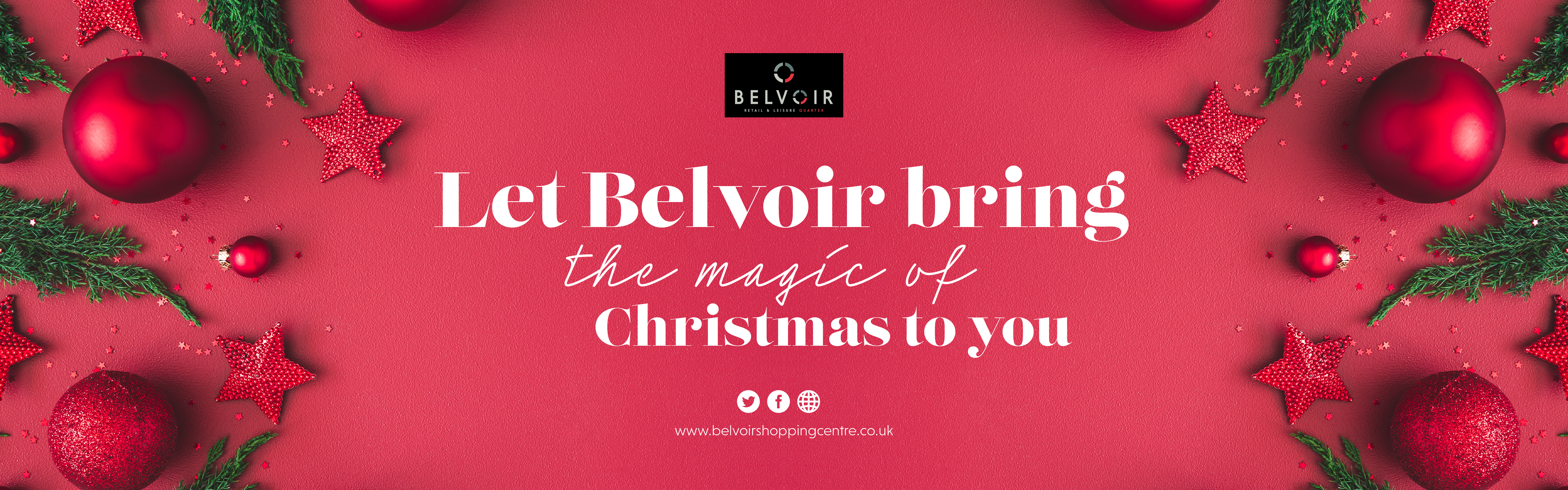 belvoir_xmas_web_A