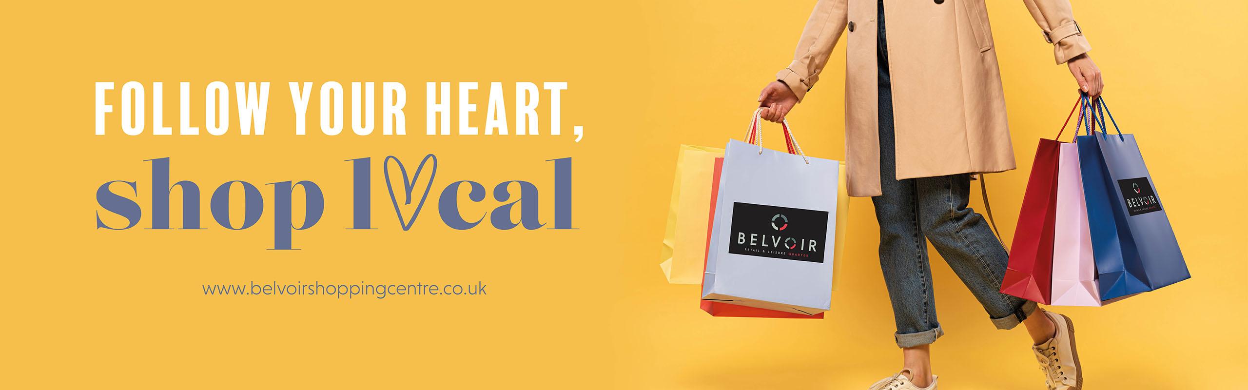 shoplocal_belvoirweb